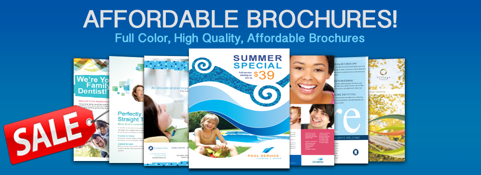 Every_Door_Direct_Brochures