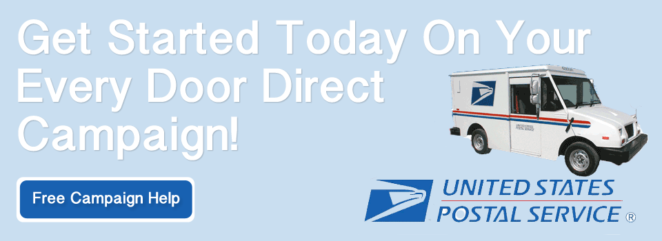 Every_Door_Direct_Postage